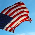 wing-wind-flag-usa-america-toy-99818-pxhere.com