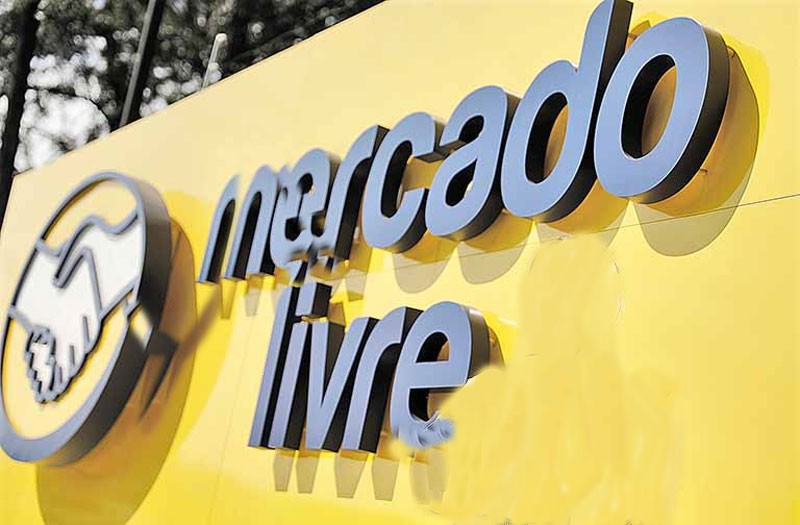 fundador do mercado livre