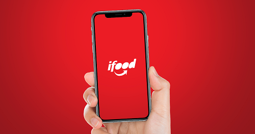 ifood - boicote - sleeping giants