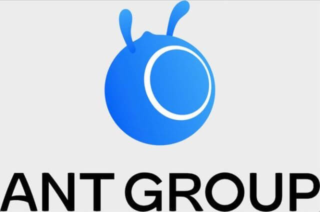 ant group, ipo, china, mercado financeiro