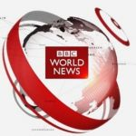 bbc world news - censura - china