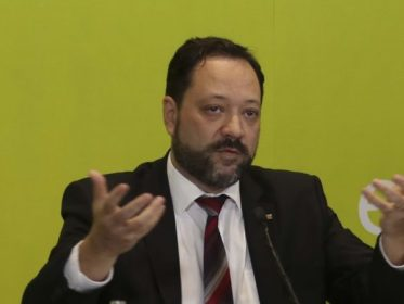 inep - governo federal - alexandre lopes